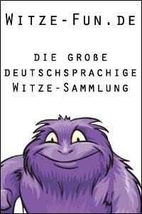 Witze-Fun.de - Witze Sammlung